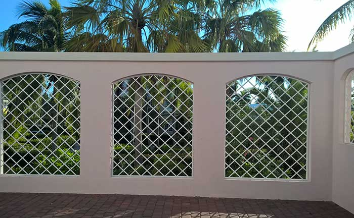 Custom Fabrication Services in Cayman Islands - Image16
