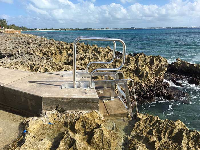Custom Fabrication Services in Cayman Islands - Image18