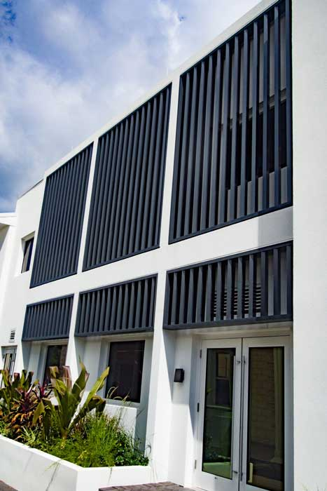 Custom Fabrication Services in Cayman Islands