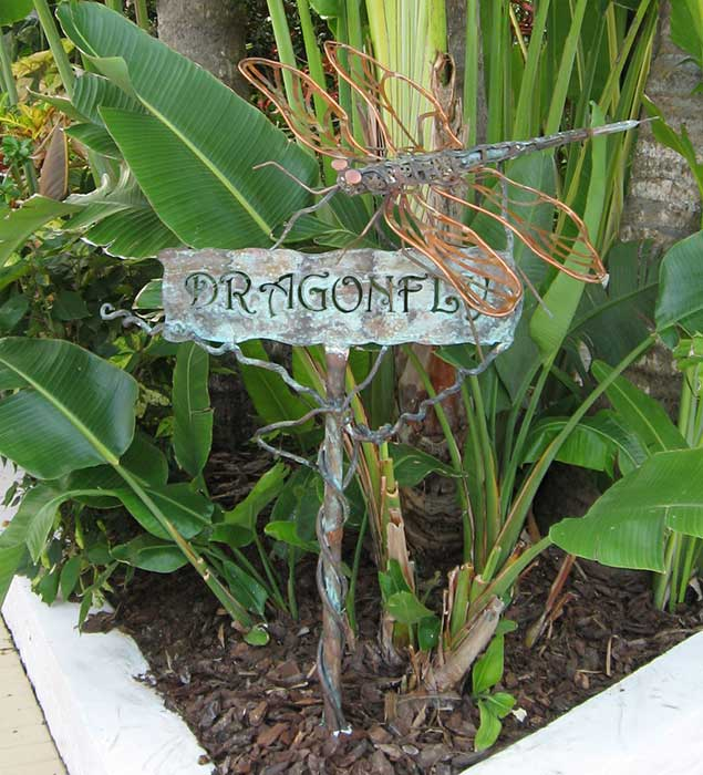 Garden Structures Design and Installation in Cayman Islands - Image6