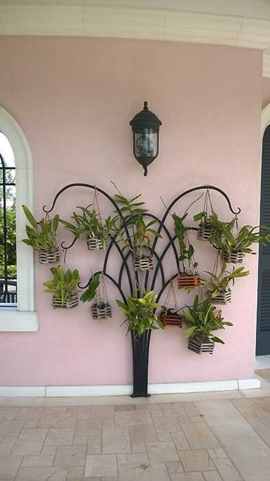 Garden Structures Design and Installation in Cayman Islands - Image7