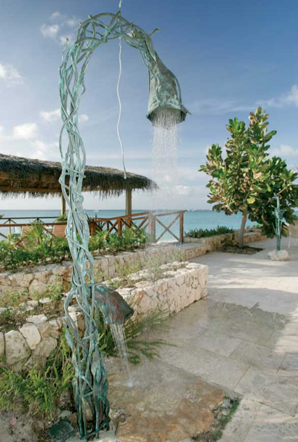 Garden Structures Design and Installation in Cayman Islands - Image8