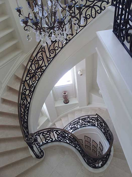 Designing and Installing Railings in Cayman Islands - Image12