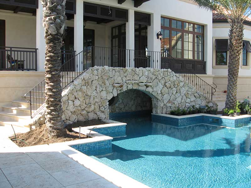 Designing and Installing Railings in Cayman Islands - Image21