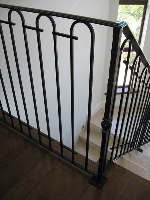 Designing and Installing Railings in Cayman Islands - Image28