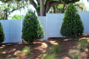 Metal Fencing Design & Installation in Cayman Islands - Image46